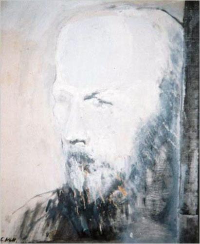 Fyodor Doestoyevsky