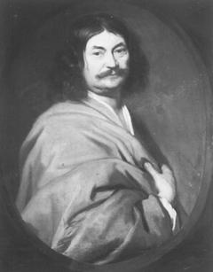 Georg Schweigger