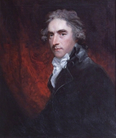 George James Cholmondeley (1752-1830)
