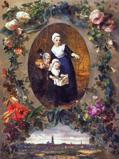 Hague Orphans