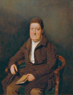 Herr Wohlleben, der Bruder des Wiener Bürgermeisters Franz Wohlleben