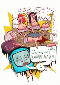Kanibalibabki