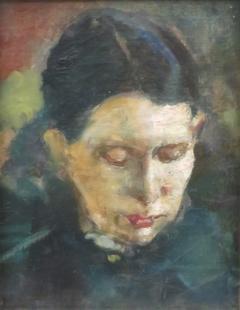 Karen Bjølstad