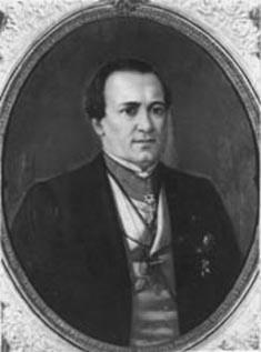 Roberto Jorge Haddock Lobo