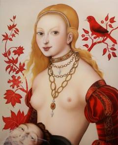 Salome II