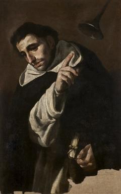 San Vicente Ferrer