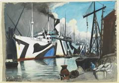SS Sardinian