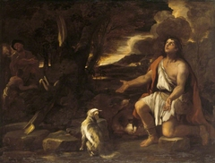 The Parable of the Prodigal Son: The Penitent Swineherd
