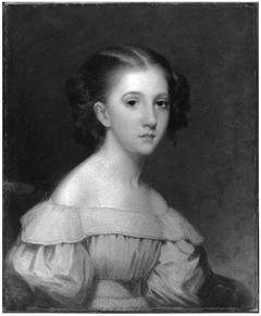 Annie Bigelow Lawrence
