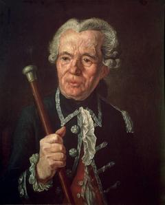 Bernard-René Jourdan de Launay