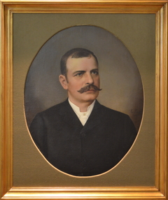 Carlos Jose Botelho