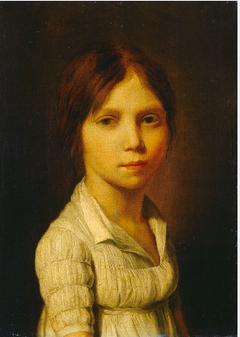 Caroline Mortier de Trévise