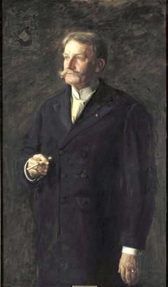 Charles Edmund Dana