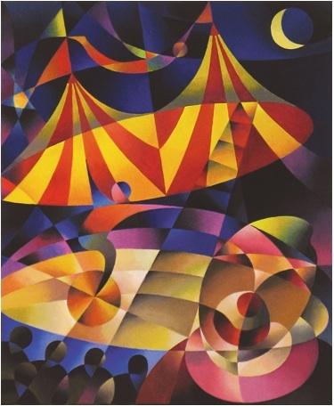 Circus Minimum