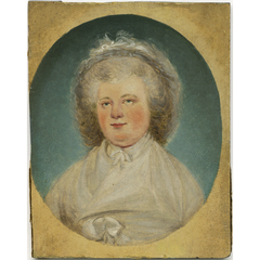 Elizabeth Grimké Rutledge