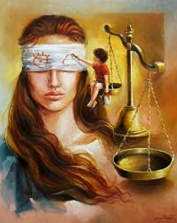 Justiça / Justice