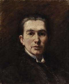M. Du Wollant
