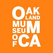 Oakland Museum of California
