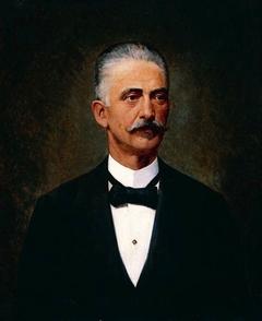 Pedro Gonçalves Dente