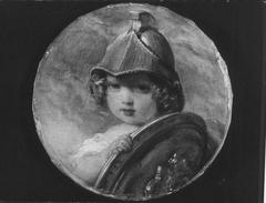 Princess Helena (1846-1923)