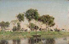 Ribera Italiana