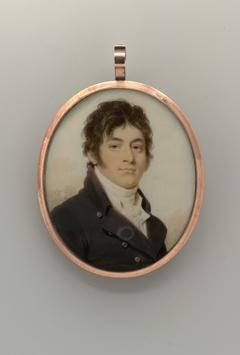 Robert Stuart