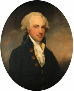 Thomas Pelham, 2nd Earl of Chichester (1756-1826)