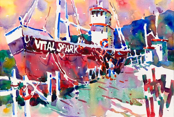 Vital Spark 2 (3)